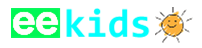 Toddler logo